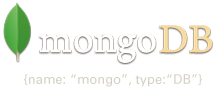 Beijing mongoDB conference: I'll be showing a shiny new Alive.cn